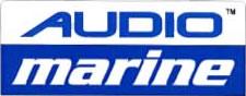 audiomarine