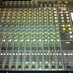 mixer-tascam-mod-m1016