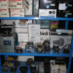 Stock Hi-Fi CAR foto 3