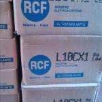 rcf_L10CX1